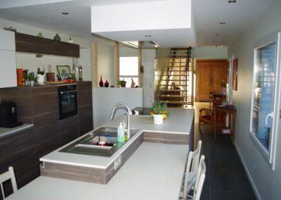 27 maison neuve IMGP6056