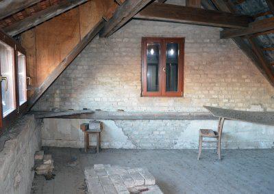 HOLTZHEIM---Rénovation-d'un-corps-de-ferme-1