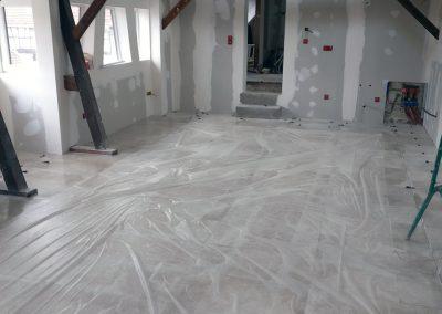 HOLTZHEIM---Rénovation-d'un-corps-de-ferme-10