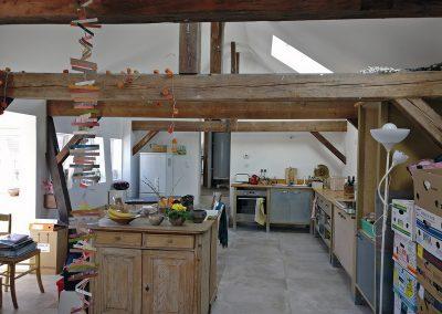 HOLTZHEIM---Rénovation-d'un-corps-de-ferme-15