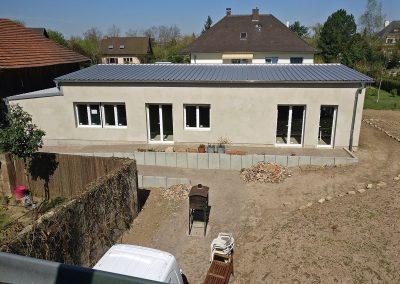HOLTZHEIM---Rénovation-d'un-corps-de-ferme-18