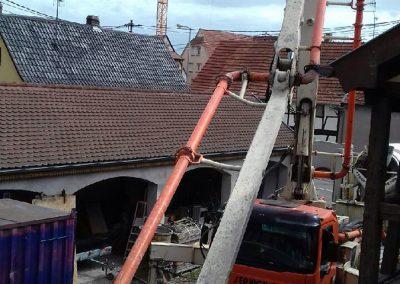 HOLTZHEIM---Rénovation-d'un-corps-de-ferme-3