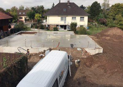 HOLTZHEIM---Rénovation-d'un-corps-de-ferme-5